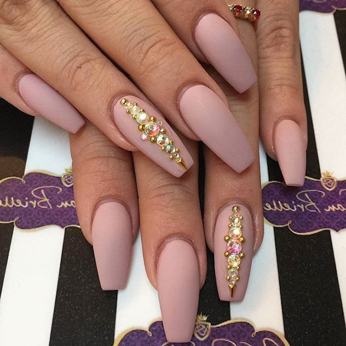 281 Best Manicure And Nail Art Images On Pinterest