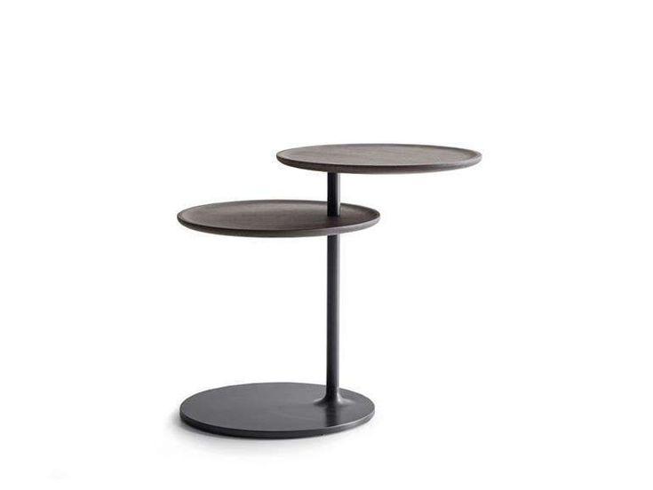 Tavolino metallo ~ Oltre fantastiche idee su tavolini in metallo su