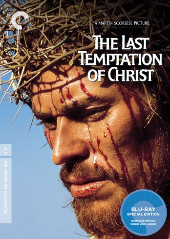 The difficult part of watching this movie is to separate the story of Christ in the Bible from Nikos Kazantzakis's the last temptation of Christ.  Once you do that you see a good story of the struggle of flesh and spirit.  the acting is great and the score by Peter Gabriel pulls you into the movie.  Find it on DVD and Blu-ray.