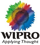 Wipro's sustainability reporting explains about sustainability initiatives and sustainability social responsibility promoting green business idea in educational and workplace readiness, community engagement, employee volunteerism. http://www.wipro.org/sustainability/disclosures.html