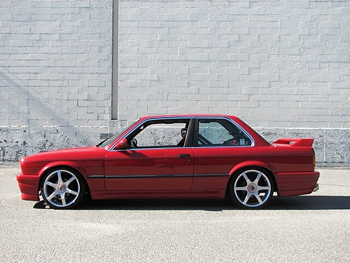 e30 body kits and bmw on pinterest. Black Bedroom Furniture Sets. Home Design Ideas
