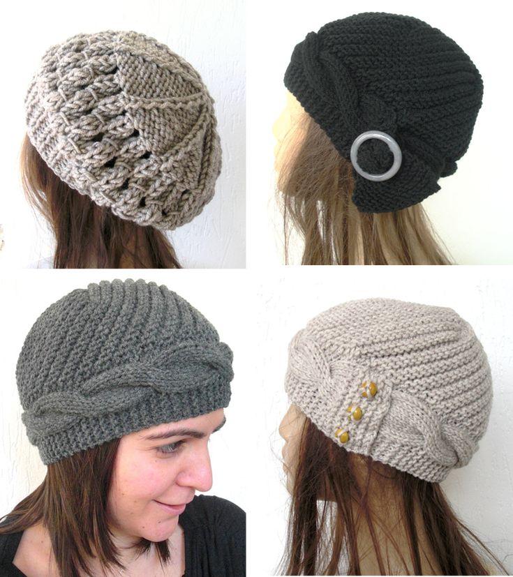 Mejores 919 imágenes de Crochet - Bufandas, chales, gorros en ...