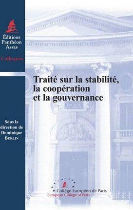 Salle Recherche341.2 TRA http://www.sudoc.fr/168887142
