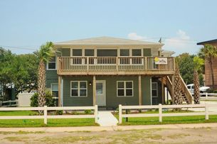 Myrtle Beach Vacation Rentals   SUNNY PLACE   Myrtle Beach - Crescent
