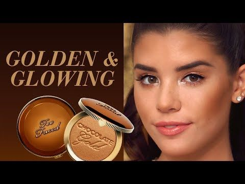 Get Golden, Glowing Skin with This Quick Bronzer Tip - https://www.avon.com/?repid=16581277 toofacedcosmetics   	 		Amazon.com Beauty: too faced cosmetics 		http://www.amazon.com/ 		Generated with RSS Ground (http://www.rssground.com/) 		 			Too Faced Boss Beauty Lady Agenda – Best Year Ever 2018 			https://www.amazon.com/Too-Faced-Boss-Beauty-Agenda/dp/B075LZB8LQ?SubscriptionId=AKIAJROTRZDF7NKP6RNA&tag=pixibeauty-20&linkCode=xm2&camp=2025&creative=16595
