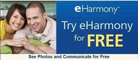 Eharmony com promo code
