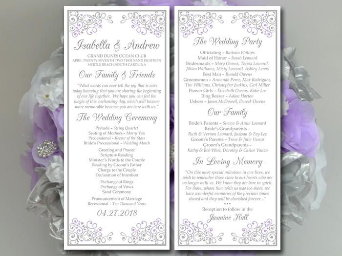 17 best ideas about Wedding Timeline Template – Wedding Timeline Template