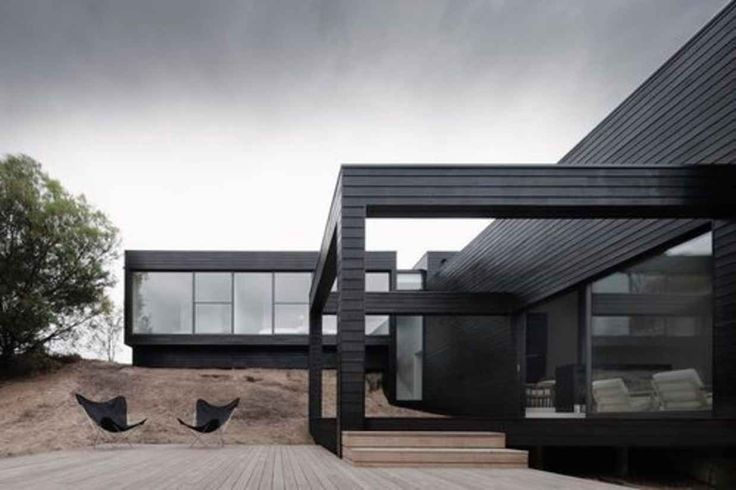 Random Inspiration 123   Architecture, Cars, Girls, Style