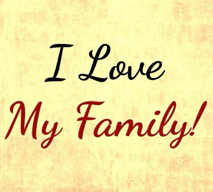 Love For Your Family Quotes: 148 Best Niece's And Nephew's And Great!!! Images On