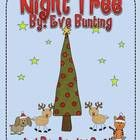 This is a four day unit based on the charming story by Eve Bunting. Topics in this unit include: synonyms and antonyms, prefixes and suffixes, Auth...