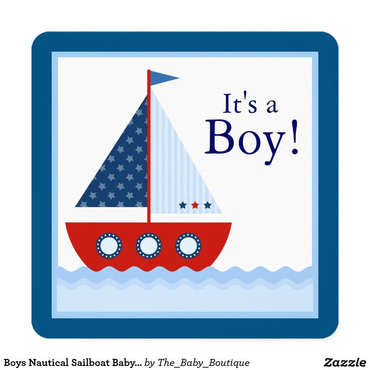 21 best baby sailor images on Pinterest | Sailor party, Baby shower ...