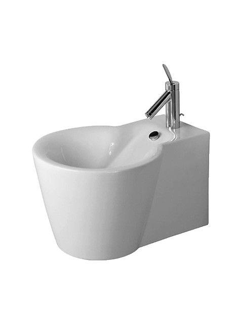 33 Besten Duravit   Toilets Toiletten Bilder Auf Pinterest Duravit   Badezimmer  Bidet