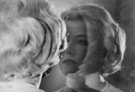 Image result for cindy sherman untitled film stills