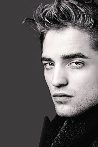 black and white photos of movie star
