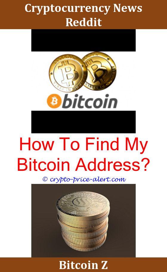 trasferire bitcoin a payoneer soldi visualizzazioni tiktok
