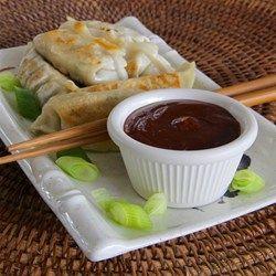 Tonkatsu Sauce - Allrecipes.com