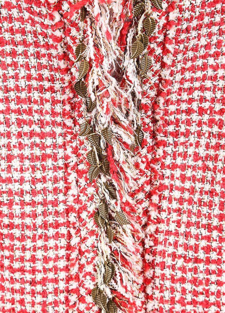 https://cdn.shopify.com/s/files/1/0274/8601/products/110_Chanel_Red_White_Wool_Blend_Tweed_Fringe_Trim_Jacket_Skirt_Suit_Set_SZ_42_1024x1024.jpg