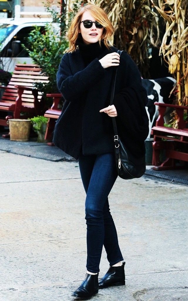 1000 ideas about emma stone style on pinterest the for Style stone
