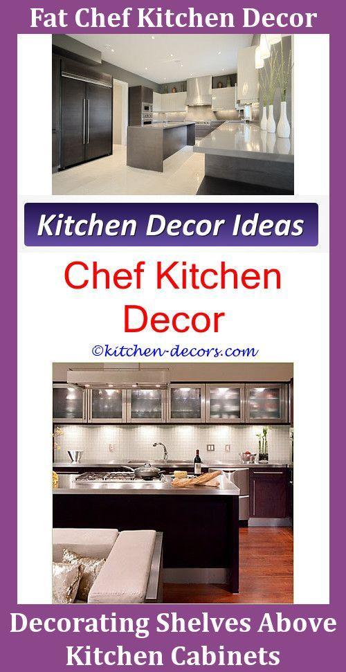kitchen decorating ryan homes kitchen contemporary kitchen rh pinterest com