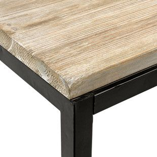 Dining table  - Long Island