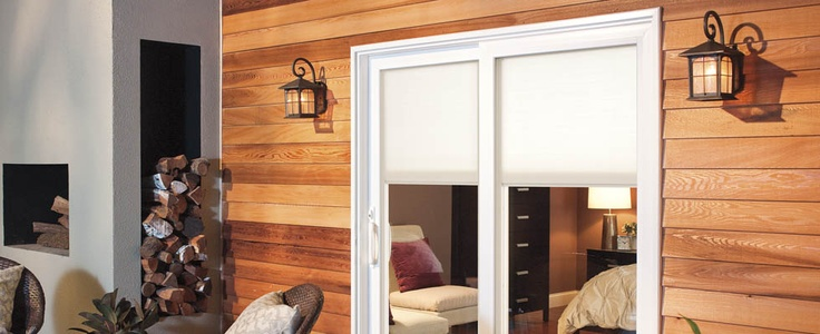 17 Best Images About Door Ideas On Pinterest Craftsman