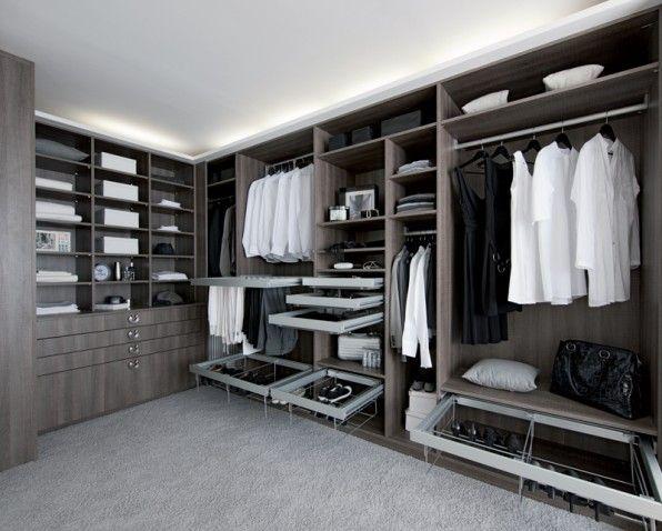 les 25 meilleures id es de la cat gorie dressing schmidt sur pinterest chambre de schmidt. Black Bedroom Furniture Sets. Home Design Ideas