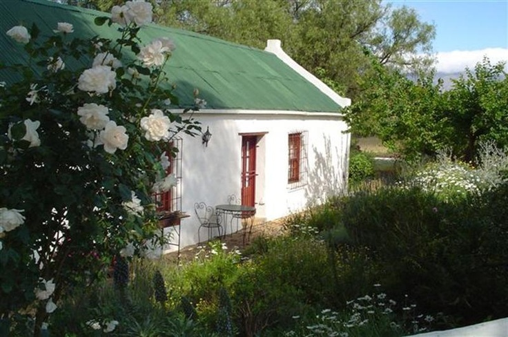 Beaumont Wines | Caledon self catering weekend getaway accommodation, Western Cape | Budget-Getaways South Africa