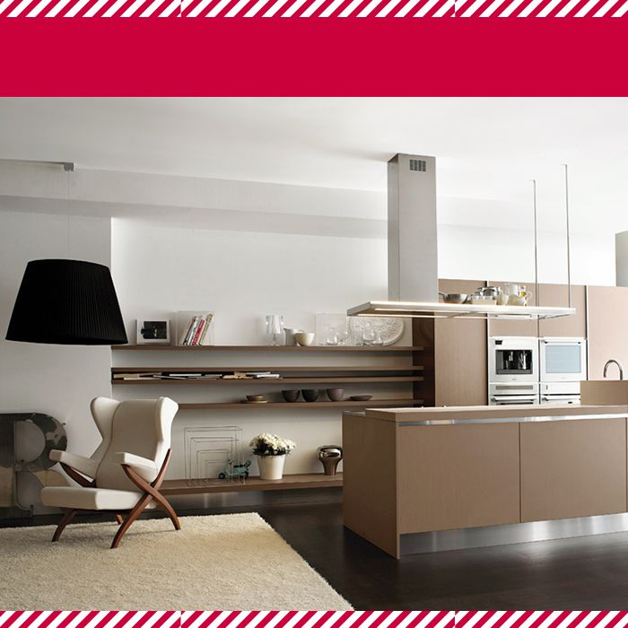 design kitchen italian%0A Modern kitchen cabinets from the Aran Cucine Penelope collection  Call for  a free consultation
