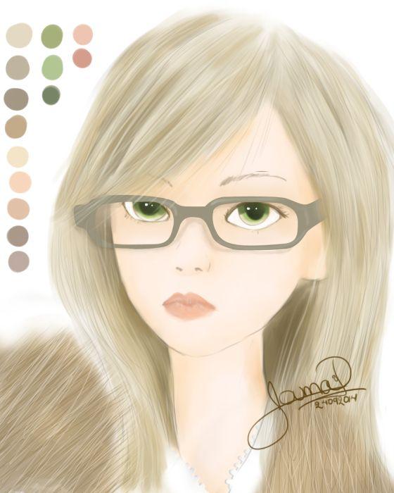 35 【Dream of Doll 02】2014.09.12