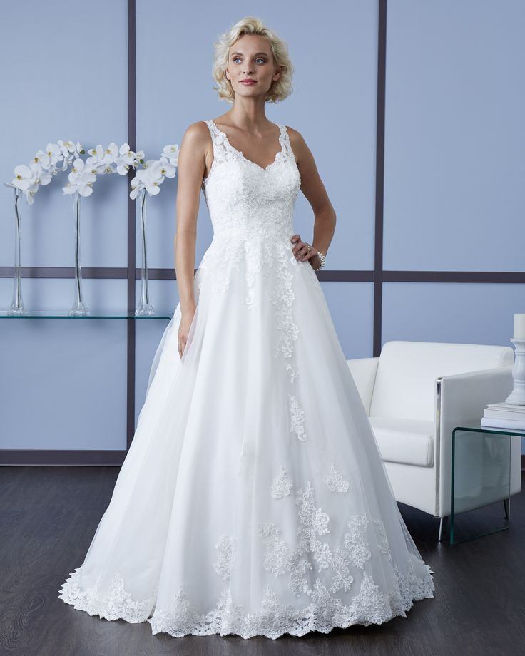 4604 | Romantic Bridals | Bridal Gowns and Prom Dresses |Toronto