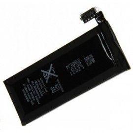 Bateria iPhone 4S original