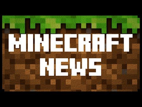 Minecraft 1.8.8 Official Free Download | Minecraft.org