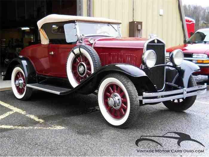 Best Chrysler Images On Pinterest Vintage Cars