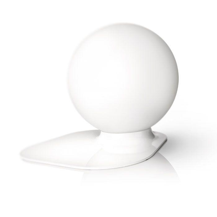 Ecomoods Table, Table Lights, Gloco - & Home Lighting