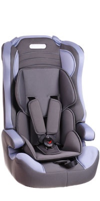 Top convertible car seats for baby