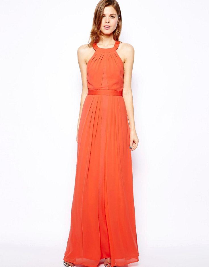 orange-maxi-dresses