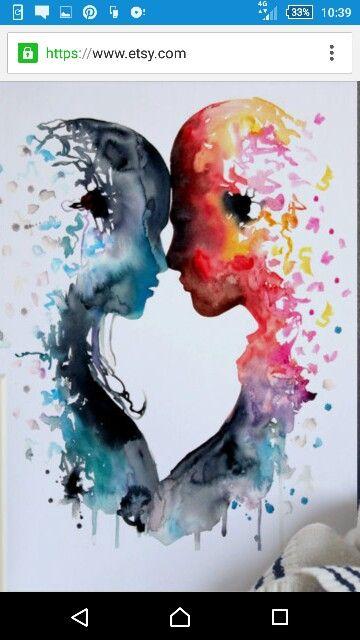 Image Result For Tender Love Video