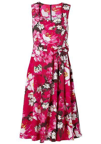 joe browns elegantes kleid damenmode online kaufen