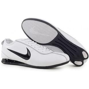 ... coupon for get 316317 020 nike shox rivalry black cool grey 18e5e 96ef2  6389f 5b733 ... 477acdaf7
