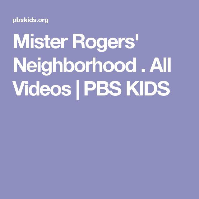 19 Best Educational Websites Images On Pinterest Educational