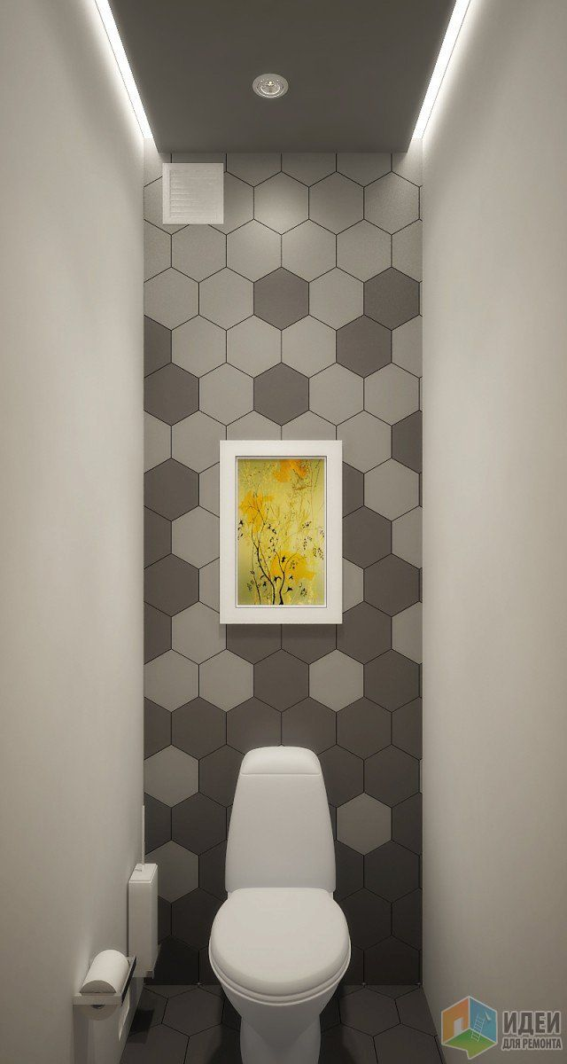 Toilet Design best 20+ toilet design ideas on pinterest | small toilet design