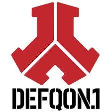 Image result for defqon