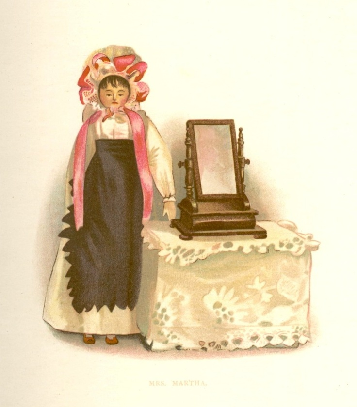 Dollhouse Miniatures Victoria Bc: 17 Best Images About Queen Victoria On Pinterest
