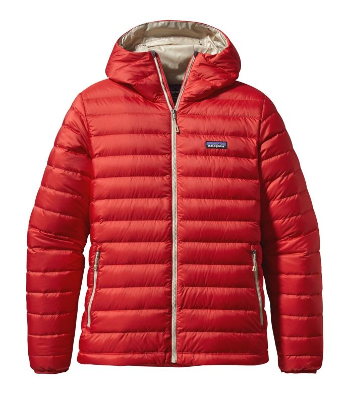 "<img src=""http://www.tapir-store.de/mediabase/23547.-0040_-0040/patagonia-down-sweater-hoody-men-saison-2014.jpg"" style=""width: 35px; height: 40px; padding: 5px 7.5px;"" width=""35"" height=""40"" alt=""patagonia Down Sweater Hoody Men Saison 2014"" title="""">  <img src=""http://www.tapir-store.de/mediabase/23549.-0040_-0040/patagonia-down-sweater-hoody-men-saison-2014.jpg"" style=""width: 40px; height: 40px; padding: 5px 5px;"" width=""40"" height=""40"" alt=""patagonia Down Sweater Hoody Men Saison 2014""…"