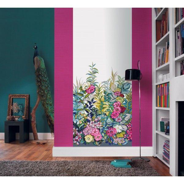 King Bed Bedroom Nice Bedroom Decor Bedroom Chairs Ikea Art Deco Bedroom Wallpaper: 19 Best Purple Decor Images On Pinterest