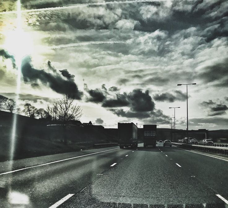 Using Instagram Whilst Driving