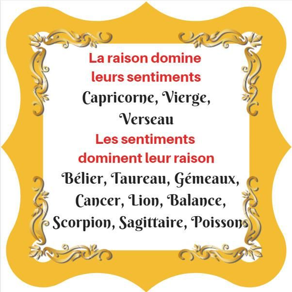 #horoscope #astrologie #citation