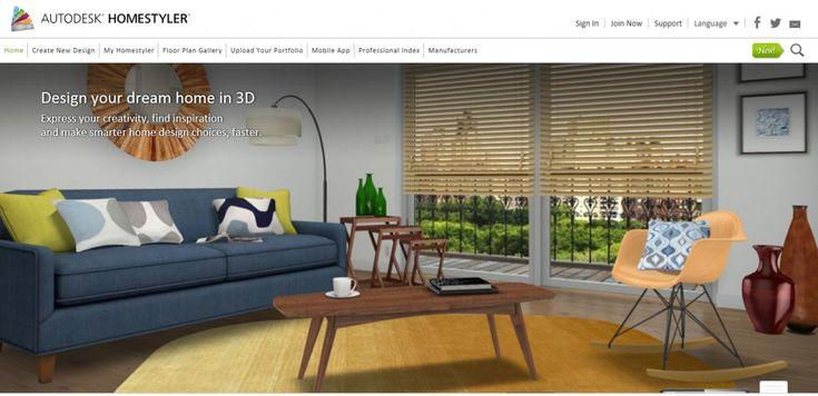 Best 25 3d Design Software Ideas On Pinterest Free 3d Design Software Free House Plan