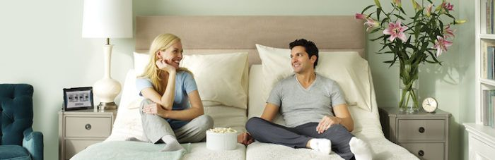 Top 10 Best Adjustable Bed Bases Frames Reviews In 2020