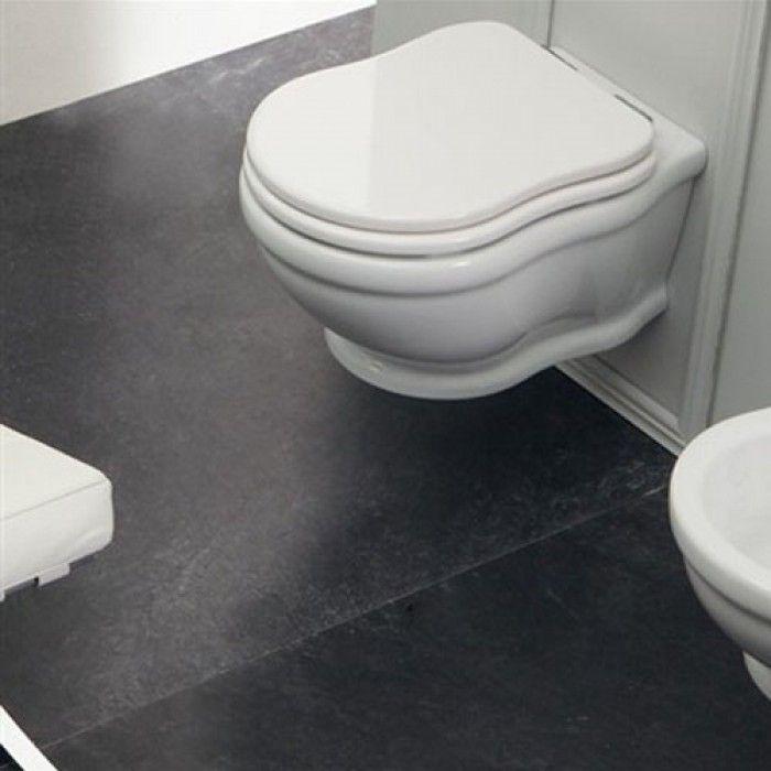 Избери санитарен фаянс за баня онлайн на супер цени.